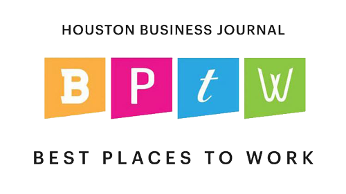 bptw-best-places-to-work